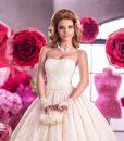Свадебный салон «Купидон» — Свадебные платья — 1713 Роджерсия (2)