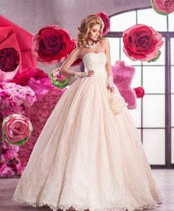 """Свадебный салон """"Купидон"""" - Свадебные платья - 1713Роджерсия"""