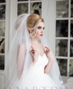 Свадебные платья - Лето 2015