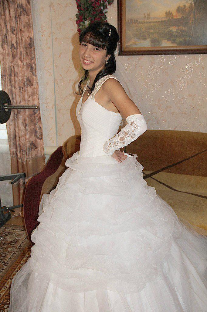 Фаина Артамонова