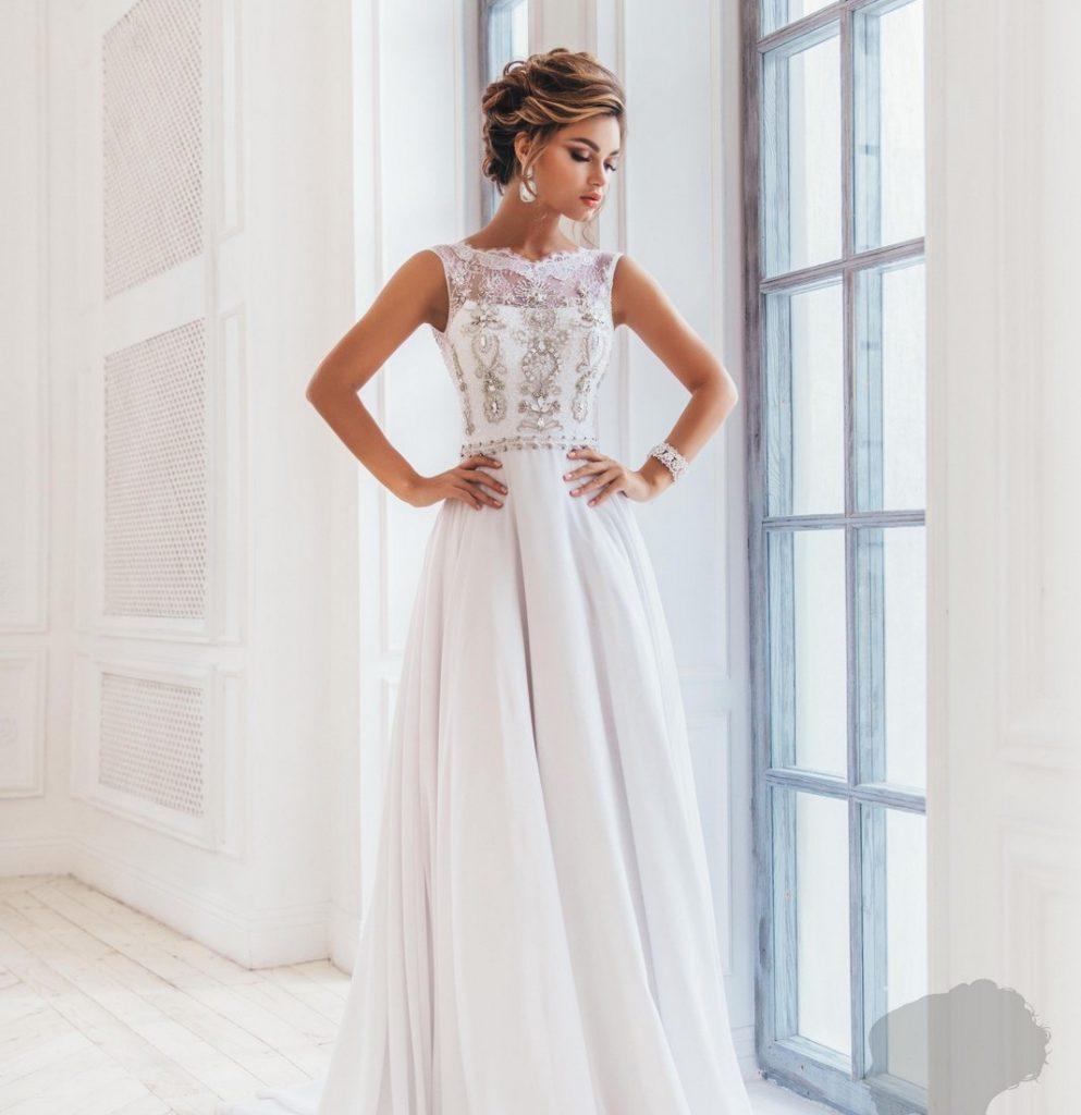 Рязань дешевые свадебные платья