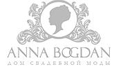 logo_anna