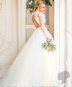 Свадебные платья - Коллекция 2016