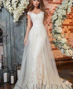 """Свадебный салон """"Купидон"""" - Свадебные платья - Эбби"""