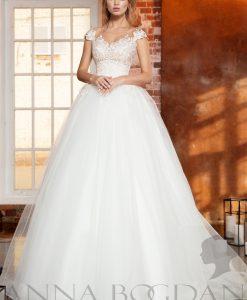 """Свадебный салон """"Купидон"""" - Свадебные платья - Клэр - копия"""