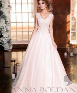 """Свадебный салон """"Купидон"""" - Свадебные платья - Линда"""