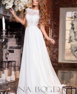 """Свадебный салон """"Купидон"""" - Свадебные платья - Марсель"""