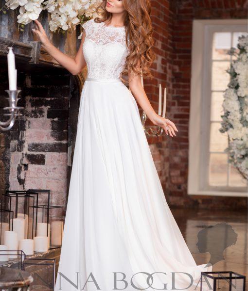 Свадебный салон «Купидон» — Свадебные платья — Марсель