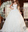 """Свадебный салон """"Купидон"""" - Свадебные платья - Молли"""
