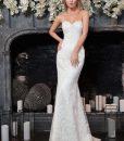 """Свадебный салон """"Купидон"""" - Свадебные платья - Одри"""