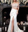 """Свадебный салон """"Купидон"""" - Свадебные платья - Рейчел"""