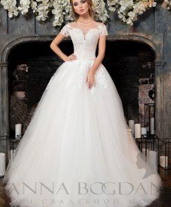 """Свадебный салон """"Купидон"""" - Свадебные платья - Рене"""