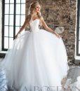 Свадебный салон «Купидон» — Свадебные платья