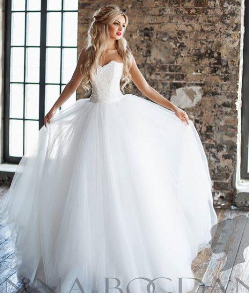 """Свадебный салон """"Купидон"""" - Свадебные платья"""