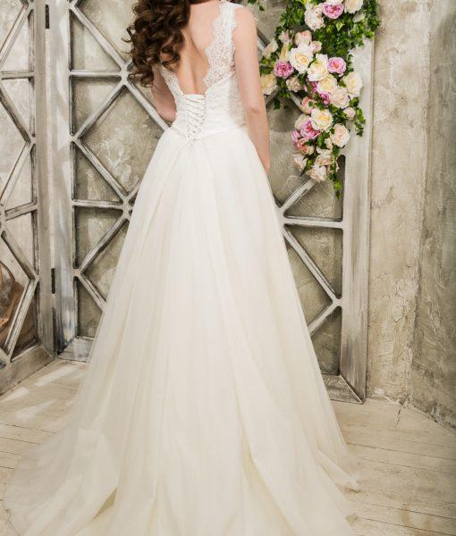 """Свадебный салон """"Купидон"""" - Свадебные платья - Арта"""