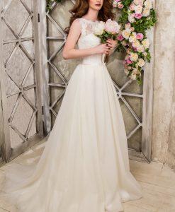 """Свадебный салон """"Купидон"""" - Свадебные платья - Арта1"""
