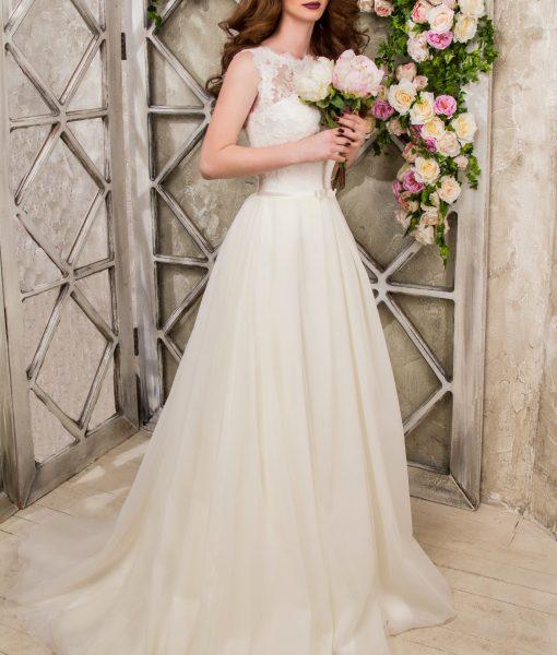 Свадебный салон «Купидон» — Свадебные платья — Арта1