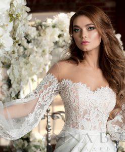 """Свадебный салон """"Купидон"""" - Свадебные платья - Элис1"""