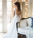 """Свадебный салон """"Купидон"""" - Свадебные платья - Катарина"""