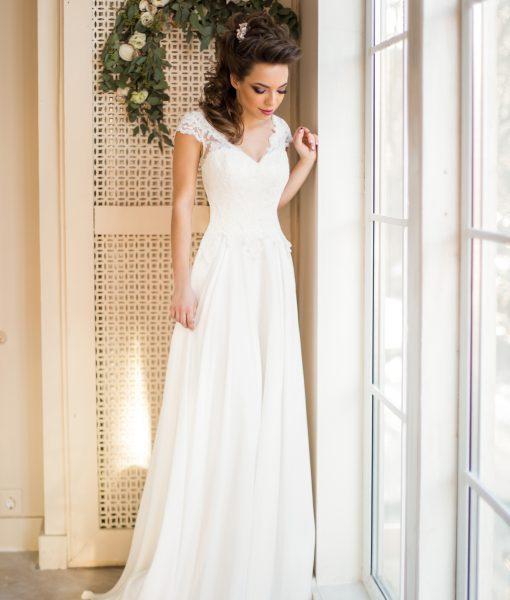 """Свадебный салон """"Купидон"""" - Свадебные платья - Катарина1"""