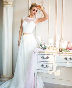 """Свадебный салон """"Купидон"""" - Свадебные платья - Нойс"""