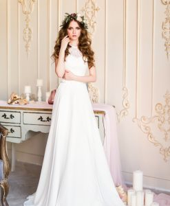 """Свадебный салон """"Купидон"""" - Свадебные платья - Русе"""