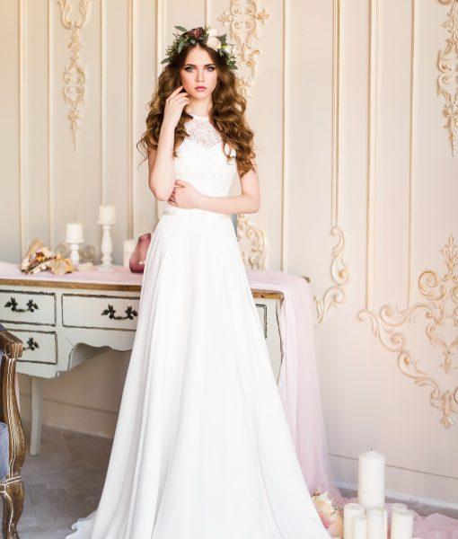 Свадебный салон «Купидон» — Свадебные платья — Русе