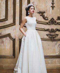 """Свадебный салон """"Купидон"""" - Свадебные платья - Севелья"""