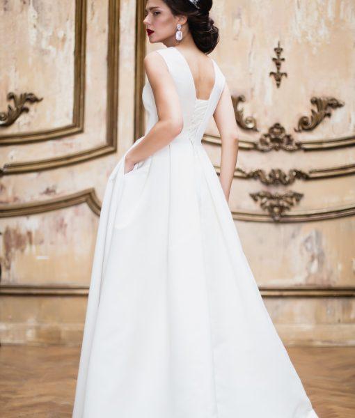 """Свадебный салон """"Купидон"""" - Свадебные платья - Арта - Севелья+2"""