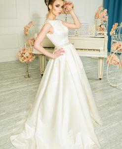 """Свадебный салон """"Купидон"""" - Свадебные платья - Севелья+3"""