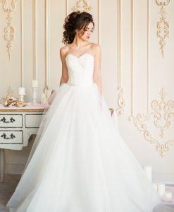 """Свадебный салон """"Купидон"""" - Свадебные платья - китен_1"""