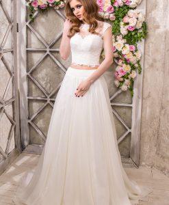 """Свадебный салон """"Купидон"""" - Свадебные платья - нойс3"""