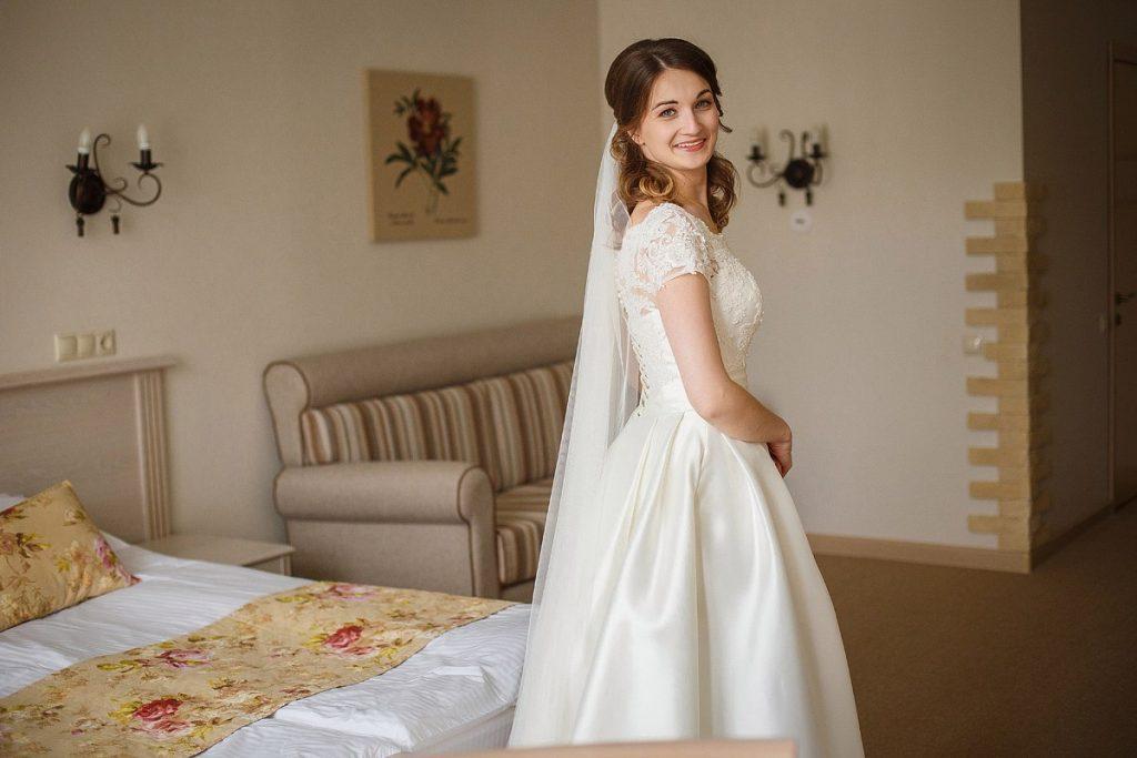 Алена Бирюкова1