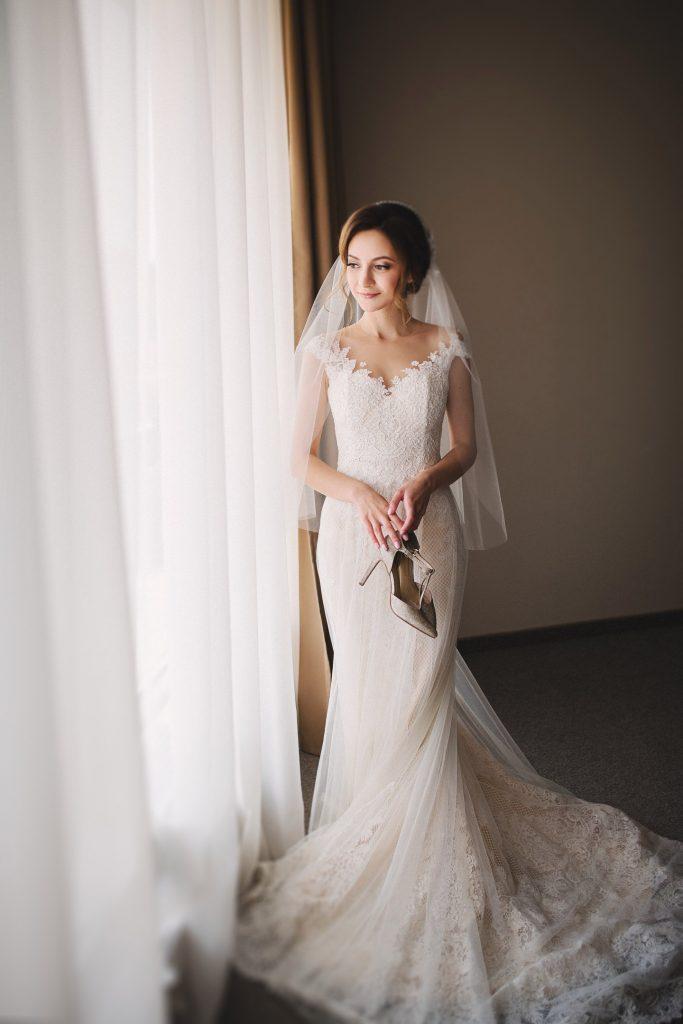 Татьяна Козлова1
