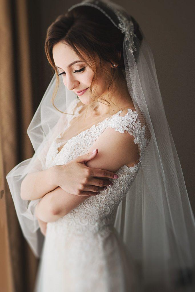 Татьяна Козлова2