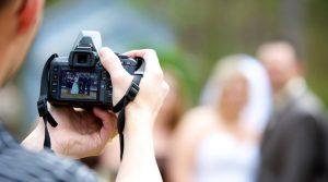 Свадебный фотограф в Рязани